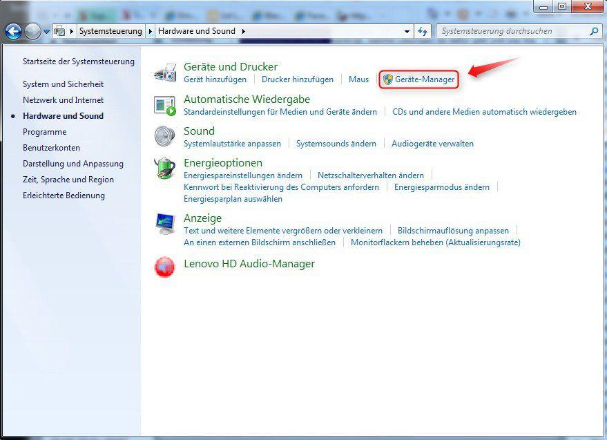 05-bluescreen_abgesciherter_modus-470.jpg?nocache=1307688356514