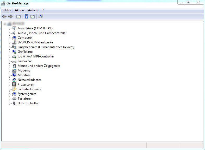 06-bluescreen_abgesciherter_modus-470.jpg?nocache=1307691779699