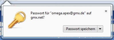 01-Firefox-Passwoerter-speichern-verwalten-schuetzen-Abfrage-speichern-470.png?nocache=1307613408542