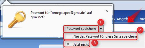 02-Firefox-Passwoerter-speichern-verwalten-schuetzen-Abfrage-speichern-Auswahl-470.png?nocache=1307613441164
