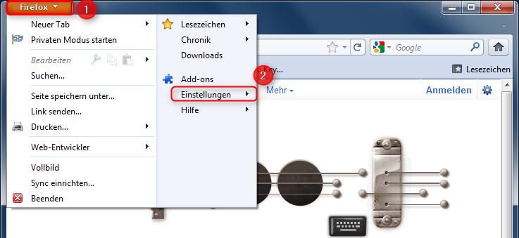 03-Firefox-Passwoerter-speichern-verwalten-schuetzen-Einstellungen-oeffnen-470.png?nocache=1307613505188
