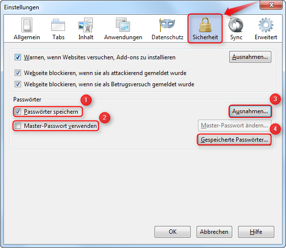 04-Firefox-Passwoerter-speichern-verwalten-schuetzen-Einstellungen-470.png?nocache=1307613534549