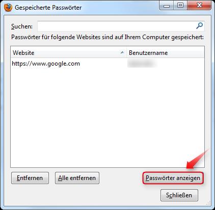 06-Firefox-Passwoerter-speichern-verwalten-schuetzen-Passwoerter-anzeigen-470.png?nocache=1307613588334
