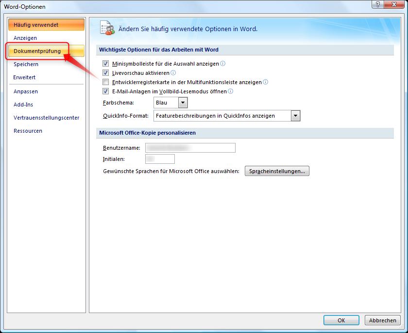 04-autokorrektur-dokumentpruefung-470.png?nocache=1307711401752