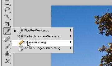 02-Waehlen-Sie-das-Lineal-Werkzeug-aus-470.jpg?nocache=1308043705173