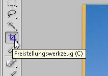 07-Waehlen-Sie-das-Freistellen-Werkzeug-aus-470.jpg?nocache=1308043727925