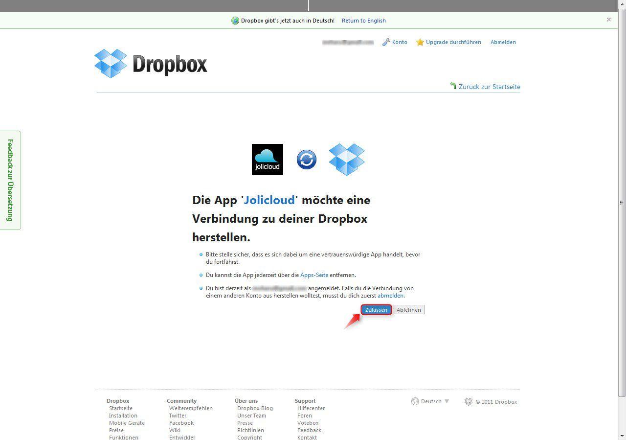 03-so-verbinden-sie-ihre-jolicloud-mit-dem-dienst-dropbox-470.jpg?nocache=1307832116897