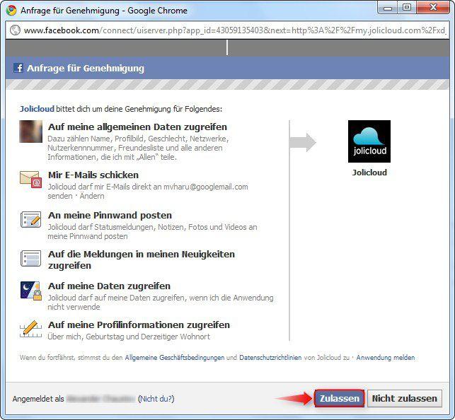 04-so-verbinden-sie-sich-mit-facebook-470.jpg?nocache=1307832975984