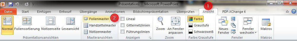 01-Powerpoint-Folienmaster-erstellen-470.jpg?nocache=1307987425586
