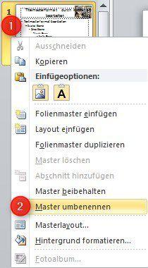 04-Powerpoint-Masterfolie-umbenennen-200.jpg?nocache=1307988226235