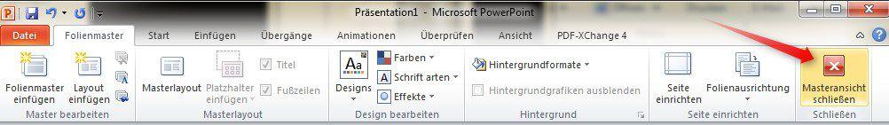 05-Powerpoint-Masteransicht-schliessen-470.jpg?nocache=1307987669440