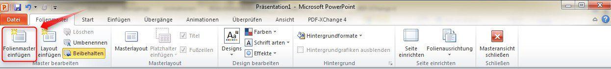 07-Powerpoint-Weiteres-Folienmaster-einfuegen-470.jpg?nocache=1309422467782