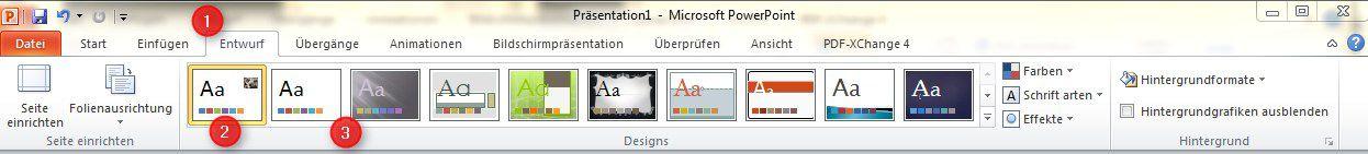 08-Powerpoint-Verschiedene-Vorlagen-waehlen-470.jpg?nocache=1309422492601