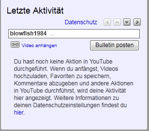 youtube_kanal_04-470.png?nocache=1308006033142