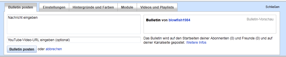 youtube_kanal_07-470.png?nocache=1308006136574