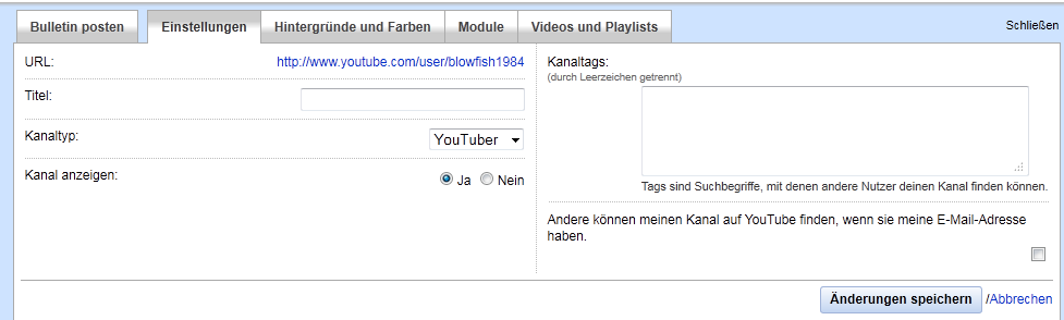 youtube_kanal_08-470.png?nocache=1308006162463