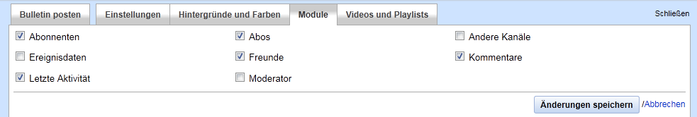 youtube_kanal_10-470.png?nocache=1308006217112