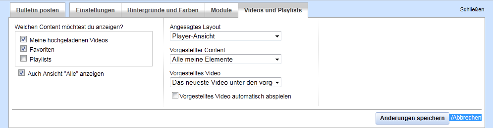 youtube_kanal_11-470.png?nocache=1308006239320