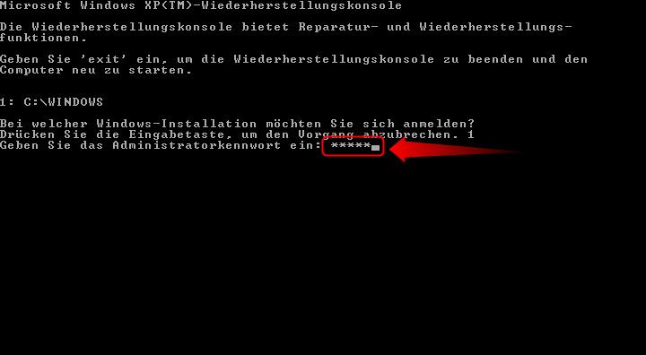05-Windows-XP-Bootsektor-reparieren-Wiederherstellungskonsole-Windows-Passwort-eingeben-470.png?nocache=1308050908334