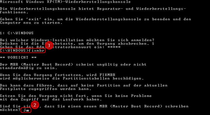 06-Windows-XP-Bootsektor-reparieren-Wiederherstellungskonsole-fixmbr-470.png?nocache=1308050933950