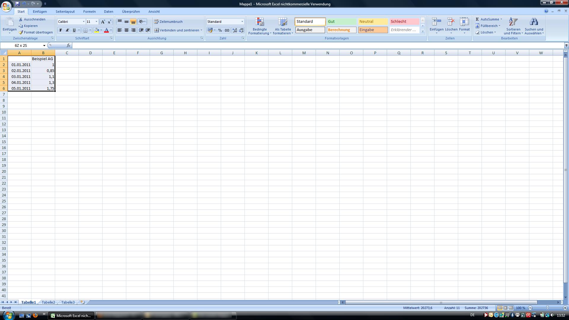 01-diagramme-wie-erstellt-man-diagramme-bereich-markieren-470.png?nocache=1308060622336