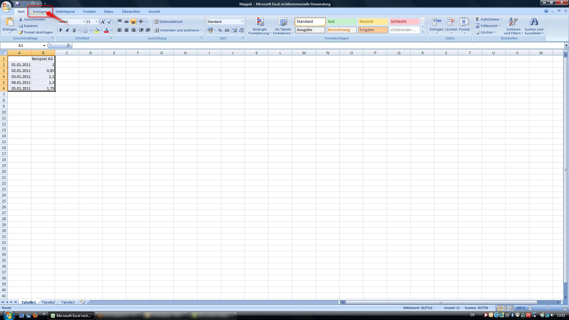 02-diagramme-wie-erstellt-man-diagramme-einfuegen-470.png?nocache=1308060648416