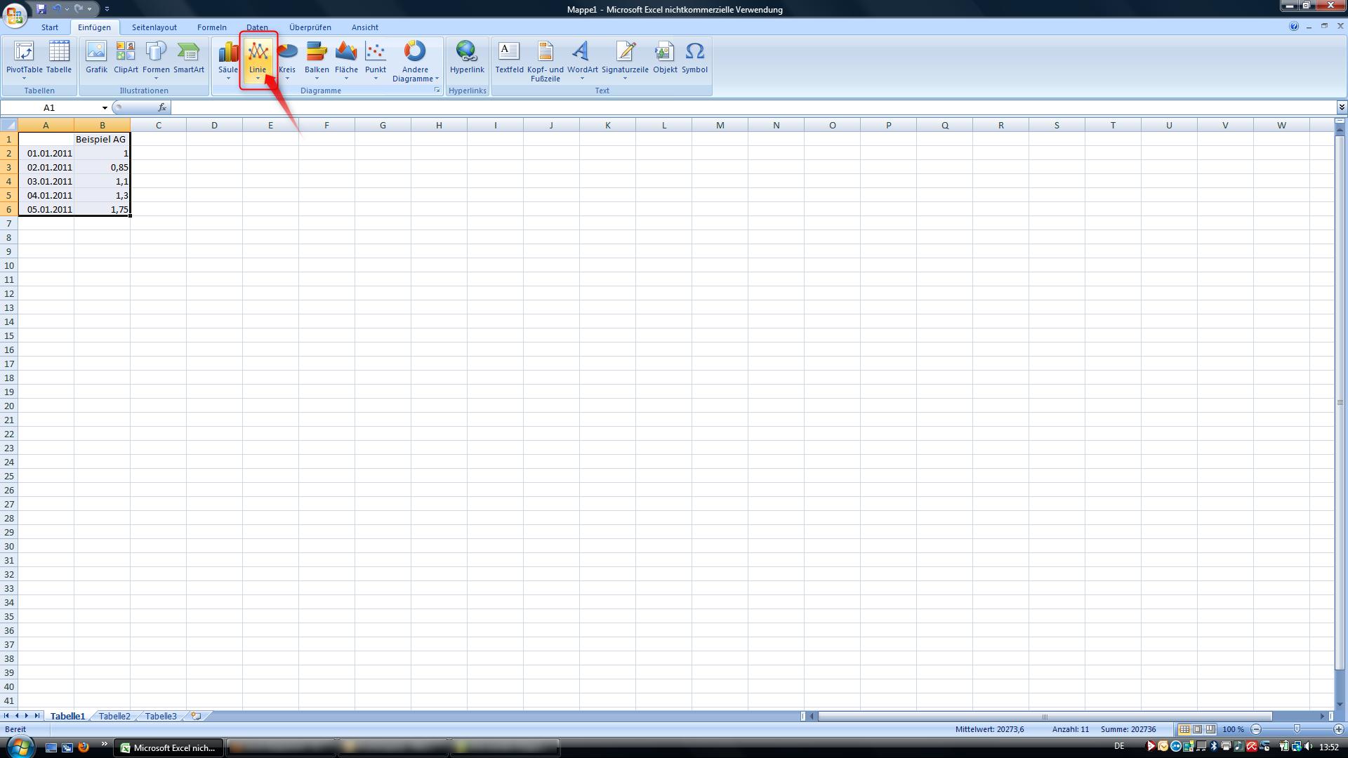 03-diagramme-wie-erstellt-man-diagramme-linie-470.png?nocache=1308060675576