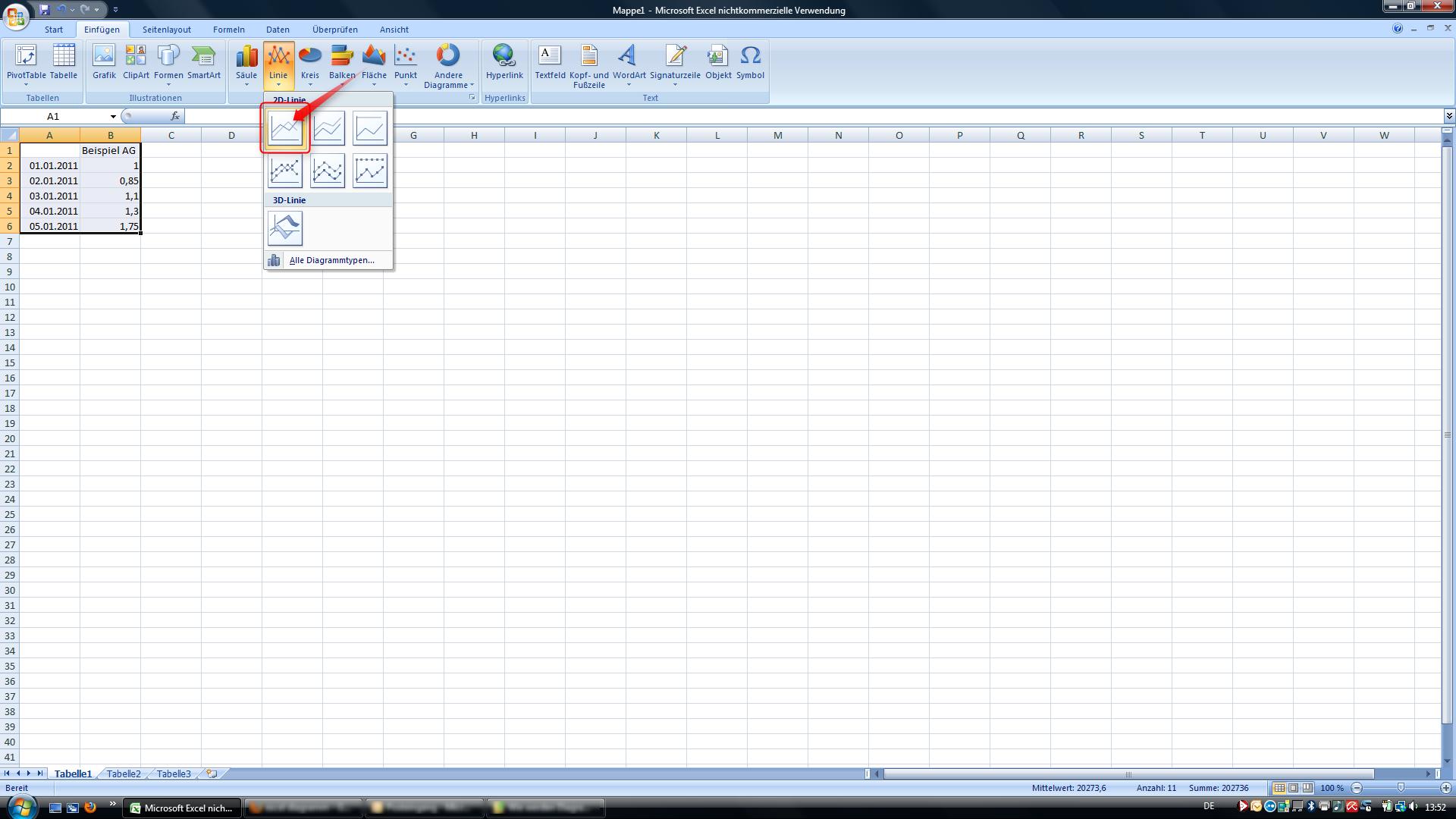 04-diagramme-wie-erstellt-man-diagramme-2d-linie-470.png?nocache=1308060716080