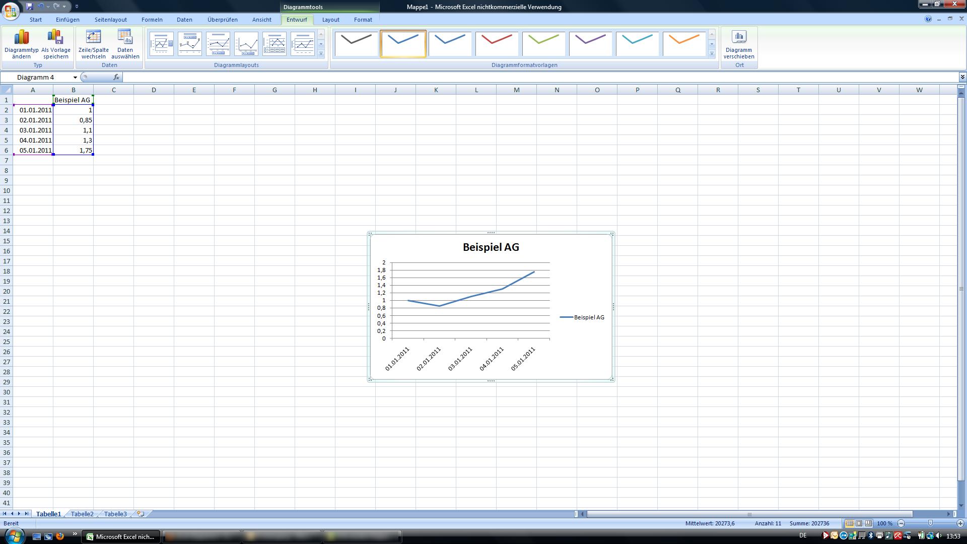 05-diagramme-wie-erstellt-man-diagramme-diagramm-470.png?nocache=1308060751296