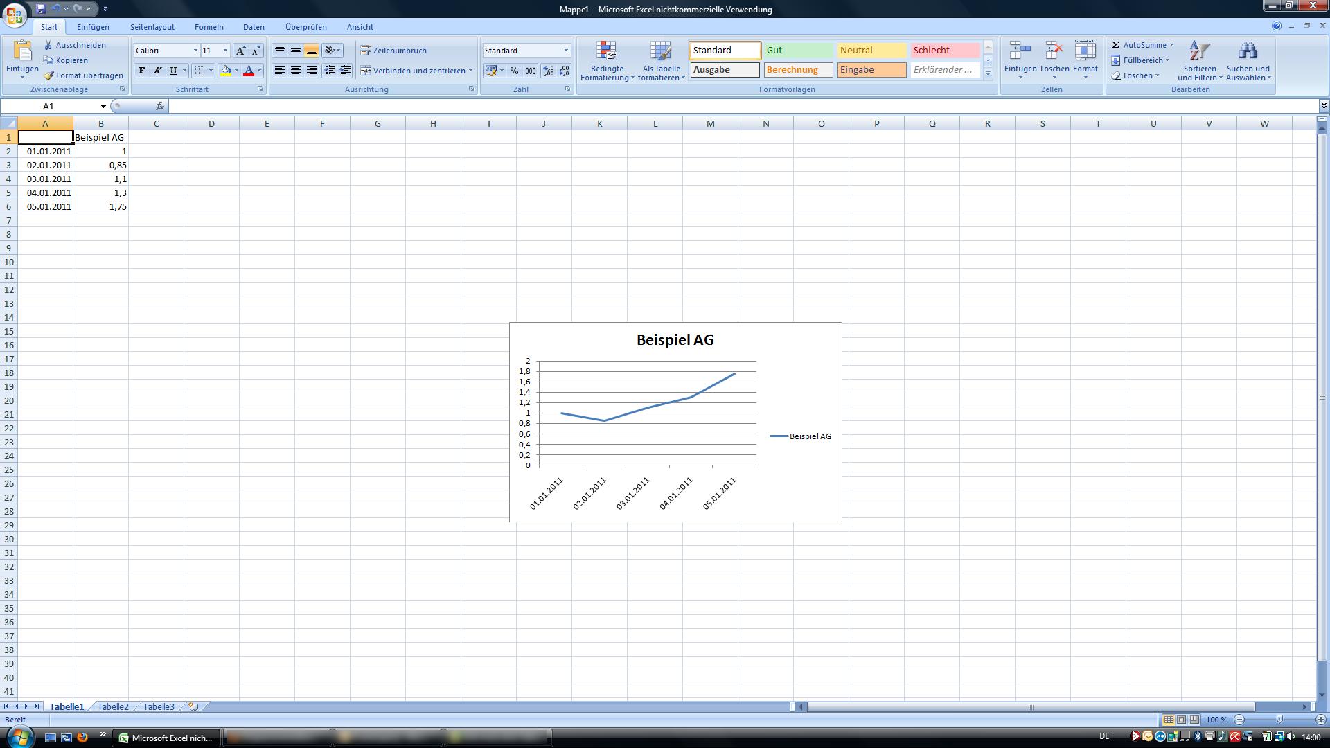 01-diagramme-wie-muss-eine-tabelle-aufgebaut-sein-standard-470.png?nocache=1308065101430