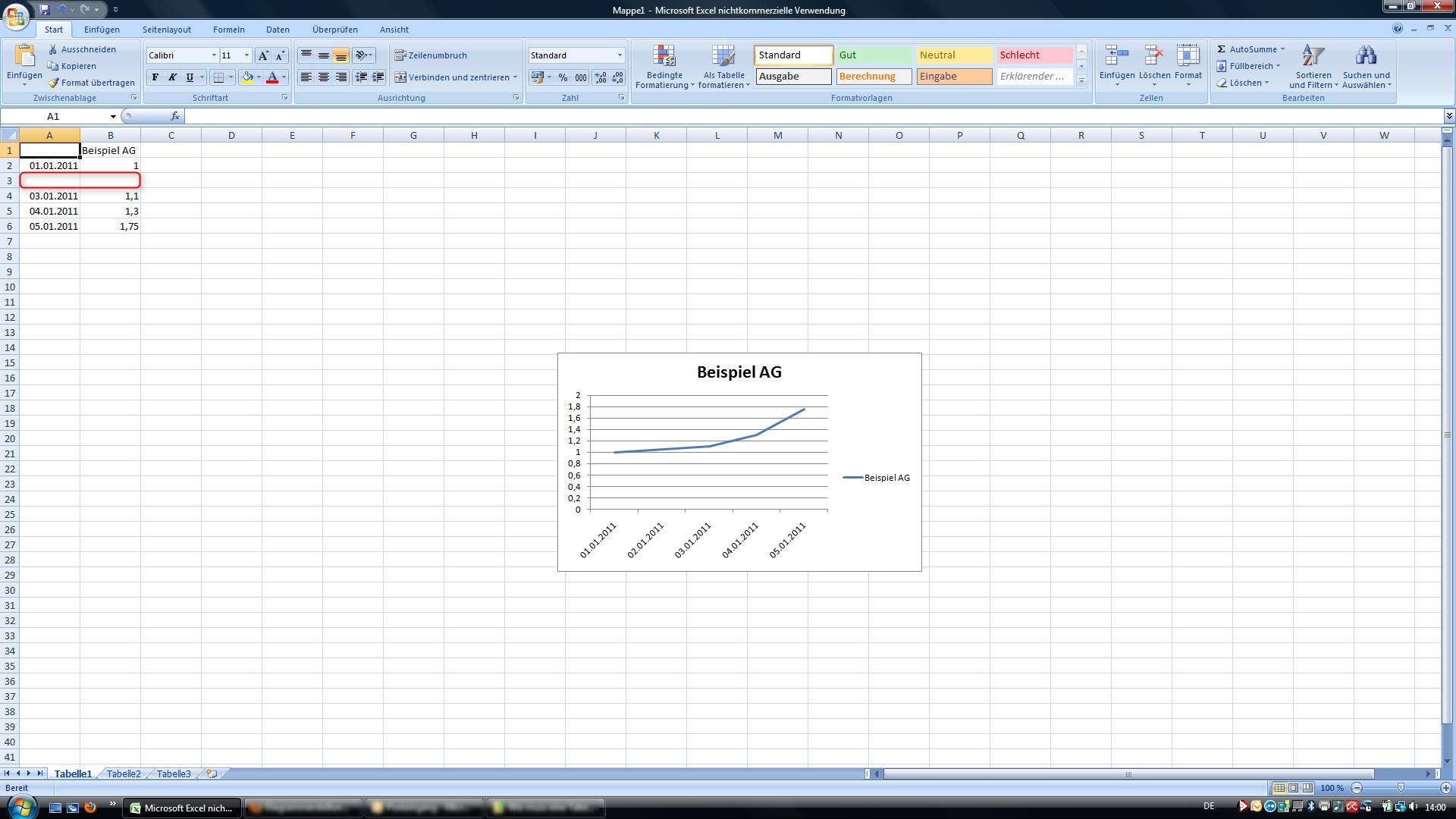 02-diagramme-wie-muss-eine-tabelle-aufgebaut-sein-ein-wert-weniger-470.png?nocache=1308065128670