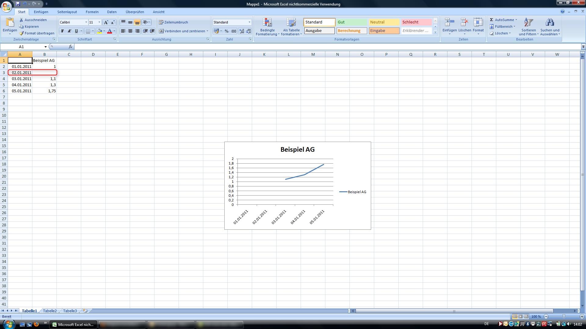 04-diagramme-wie-muss-eine-tabelle-aufgebaut-sein-ohne-wert-470.png?nocache=1308065192974