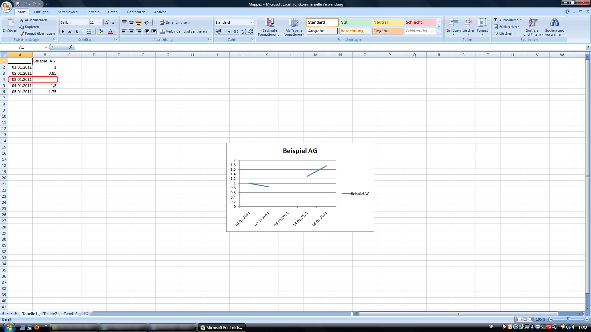05-diagramme-wie-muss.eine-tabelle-aufgebaut-sein-03.01-470.png?nocache=1308065224742