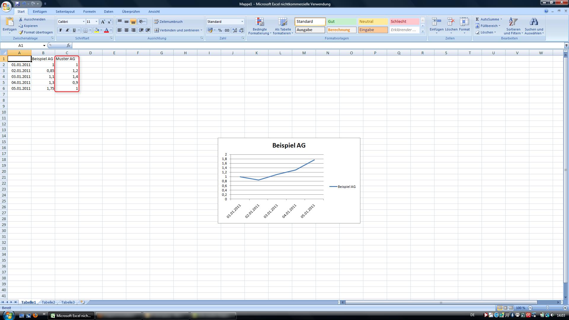 06-diagramme-wie-muss-eine-tabelle-aufgebaut-sein-zwei-datensaetze-470.png?nocache=1308065287510