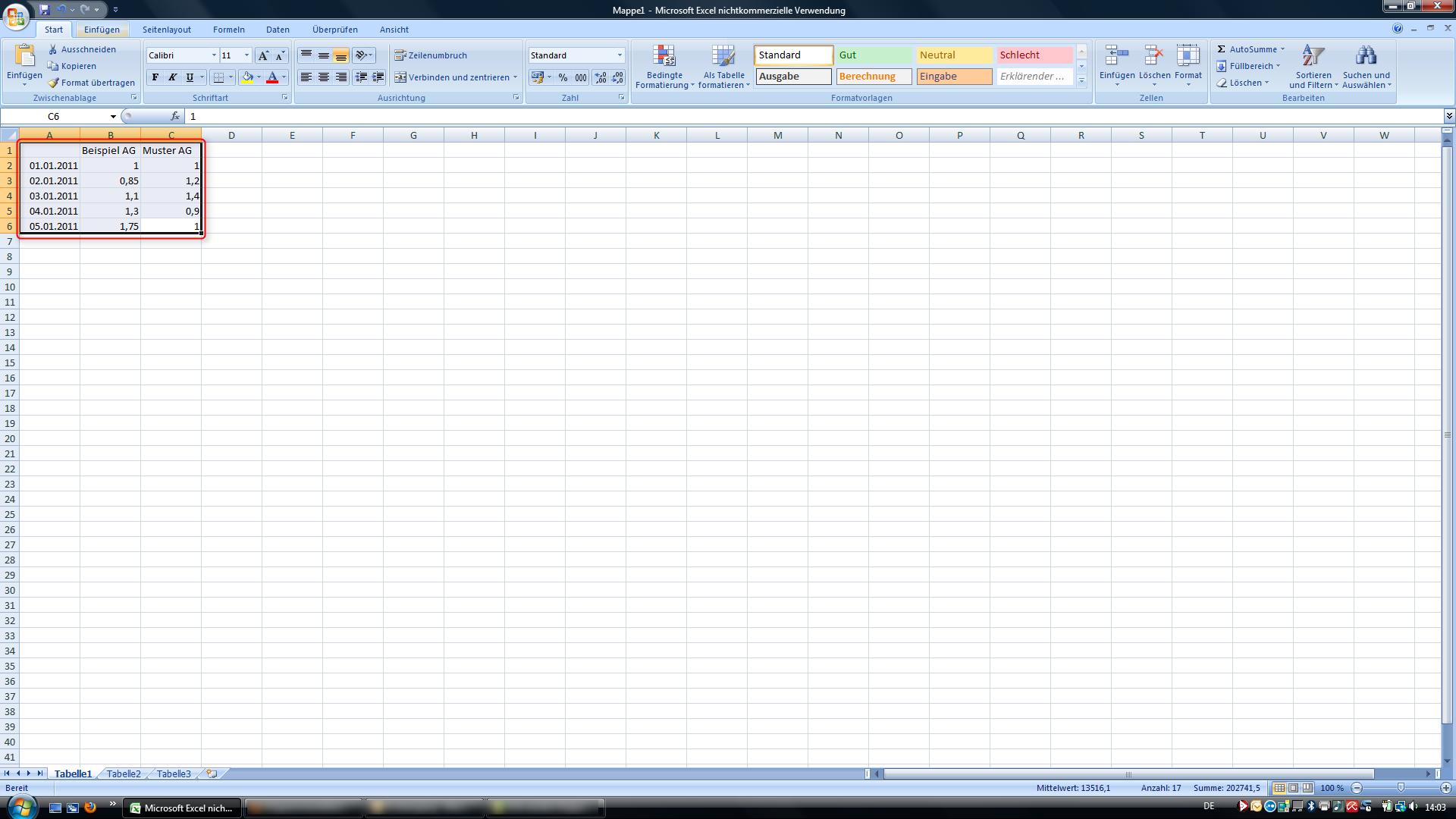 07-diagramme-wie-muss-eine-tabelle-aufgebaut-sein-werte-markieren-470.png?nocache=1308065334374