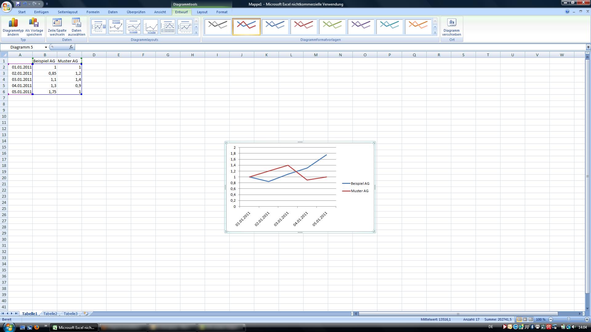 08-diagramme-wie-muss-eine-tabelle-aufgebaut-sein-neues-diagramm-470.png?nocache=1308065385574