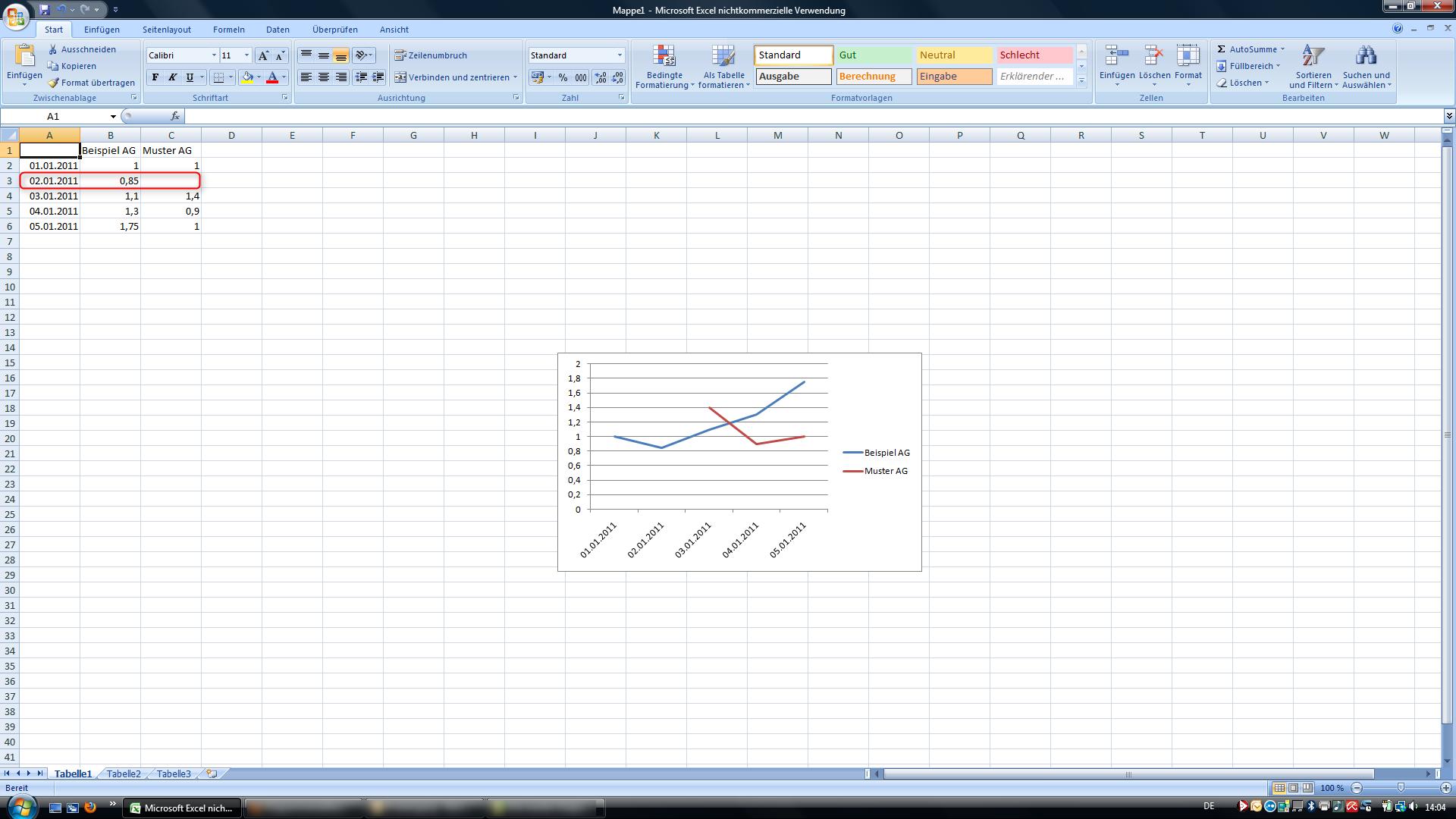 09-diagramme-wie-muss-eine-tabelle-aufgebaut-sein-ein-datensatz-ohne-wert-470.png?nocache=1308065424782