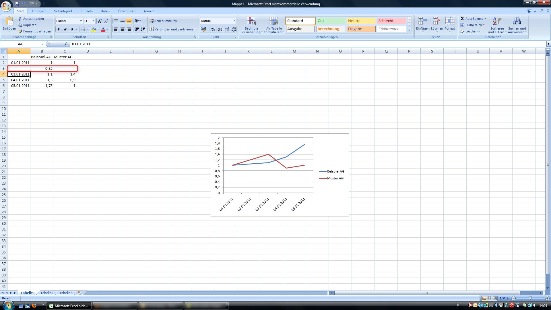 10-diagramme-wie-muss-eine-tabelle-aufgebaut-sein-ohne-datum-470.png?nocache=1308065473966