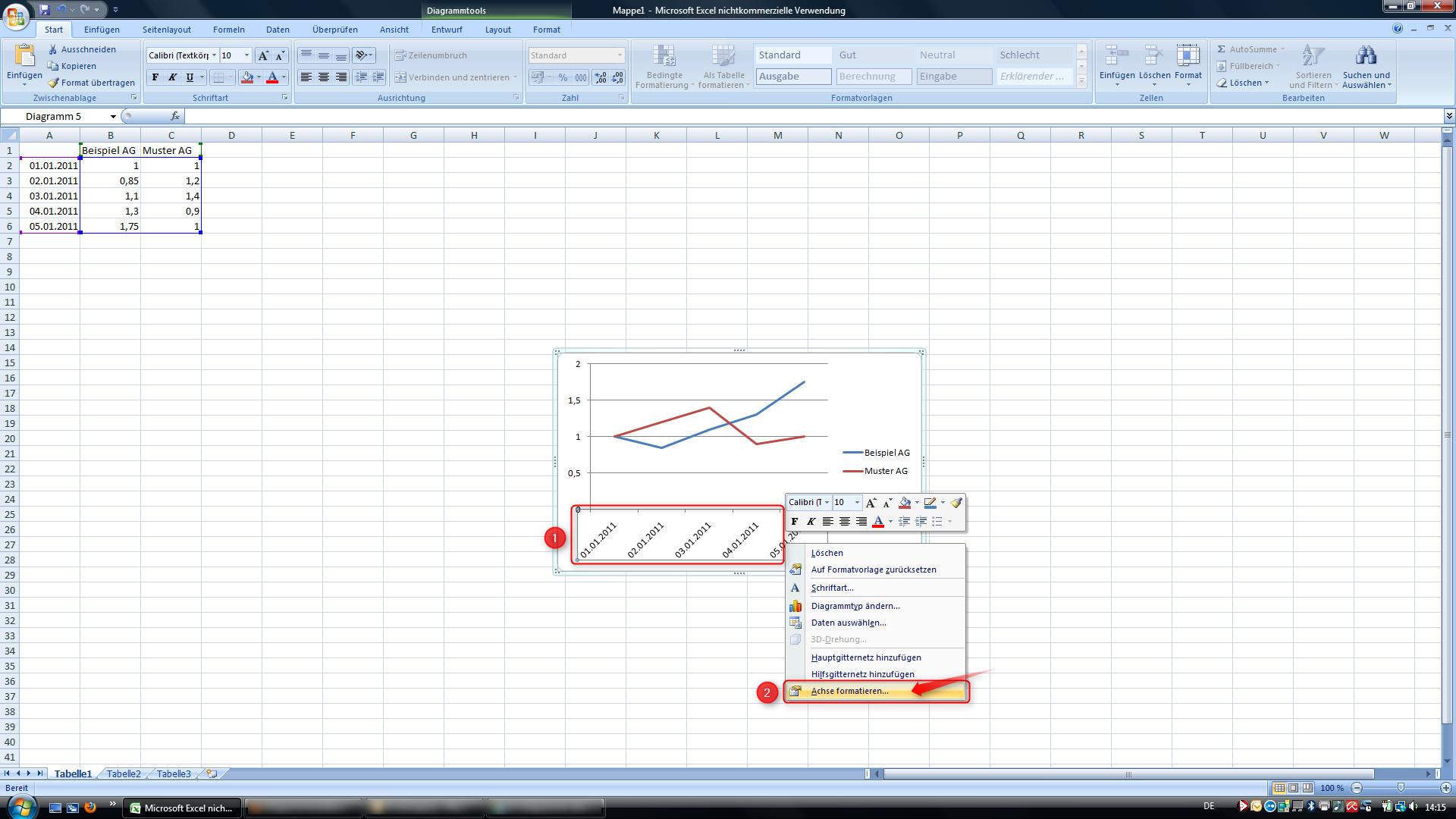 04-diagramme-achsenformatierung-x-achse-formatieren-470.png?nocache=1308075646993