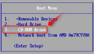 01-Windows-Vista-Wiederherstellungsoptionen-Bootreihenfolge-470.png?nocache=1308124365321