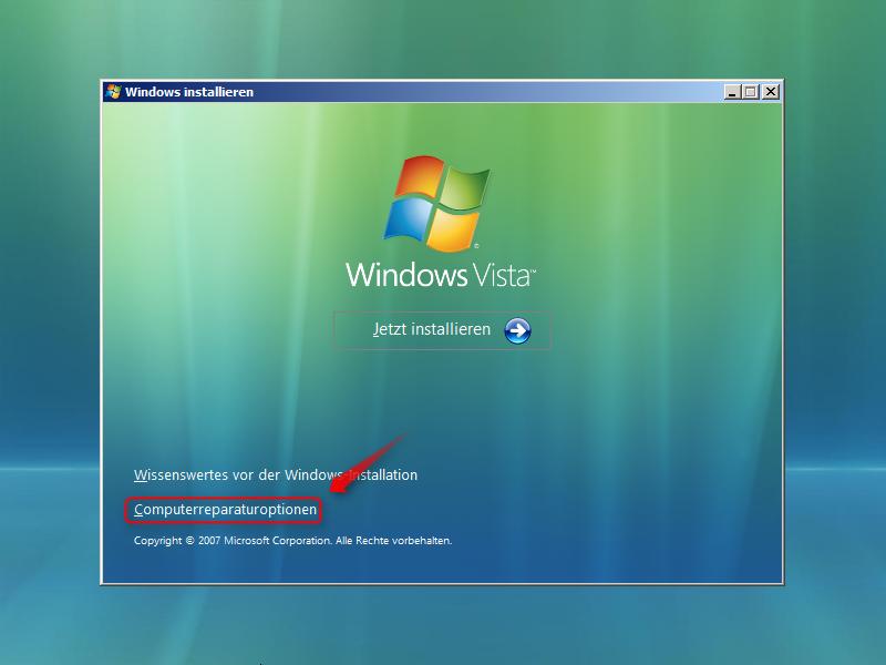 03-Windows-Vista-Wiederherstellungsoptionen-Computerreparaturoptionen-oeffnen-470.png?nocache=1308124415482
