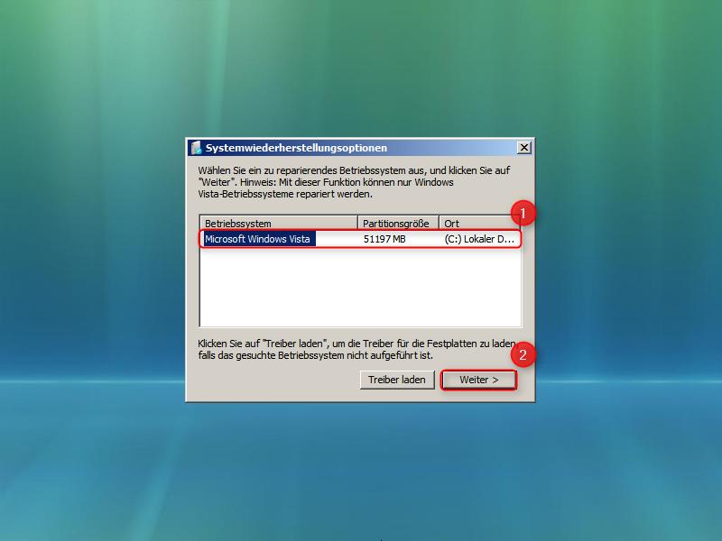 04-Windows-Vista-Wiederherstellungsoptionen-Version-auswaehlen-470.png?nocache=1308124457347