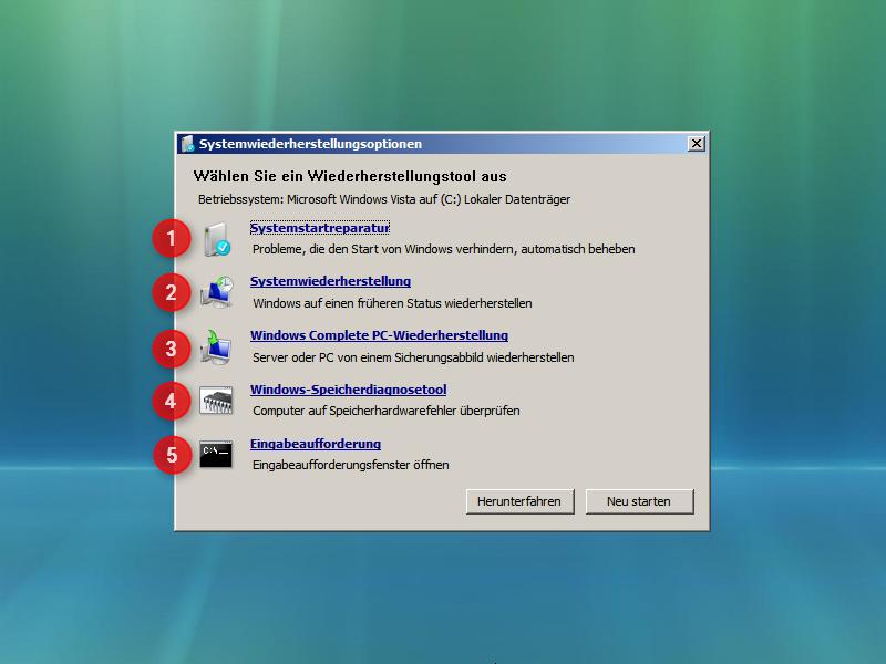 05-Windows-Vista-Wiederherstellungsoptionen-Wiederherstellungsoptionen-470.png?nocache=1308124912810