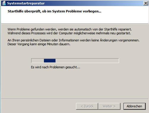 06-Windows-Vista-Wiederherstellungsoptionen-Wiederherstellungsoptionen-Systemstartreparatur-470.png?nocache=1308127168183