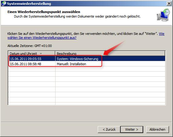 07-Windows-Vista-Wiederherstellungsoptionen-Wiederherstellungsoptionen-Systemwiederherstellung-470.png?nocache=1308127922891