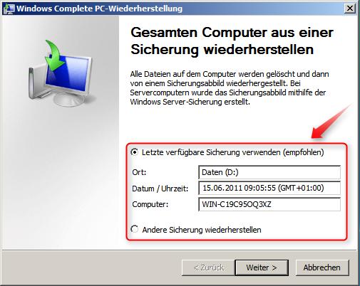 08-Windows-Vista-Wiederherstellungsoptionen-Wiederherstellungsoptionen-Complete-PC-Wiederherstellung-470.png?nocache=1308128301617