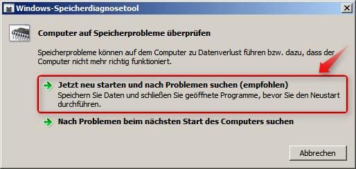 09-Windows-Vista-Wiederherstellungsoptionen-Wiederherstellungsoptionen-Speicherdiagnose-470.png?nocache=1308128478372