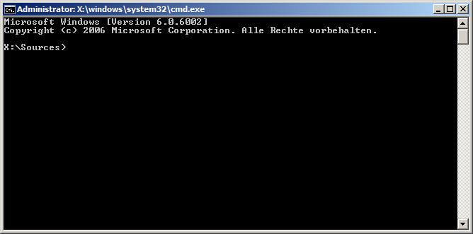 10-Windows-Vista-Wiederherstellungsoptionen-Wiederherstellungsoptionen-Eingabeaufforderung-470.png?nocache=1308128609790
