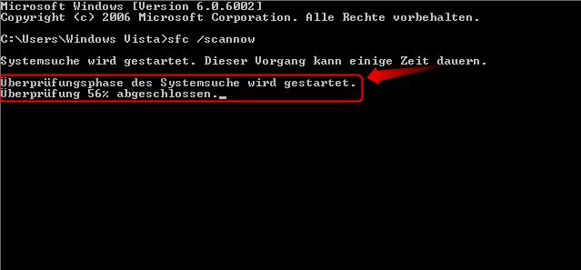 02a-Windows-Vista-Systemdateien-reparieren-sfc-scannow-ueberpruefung-470.png?nocache=1308135991078