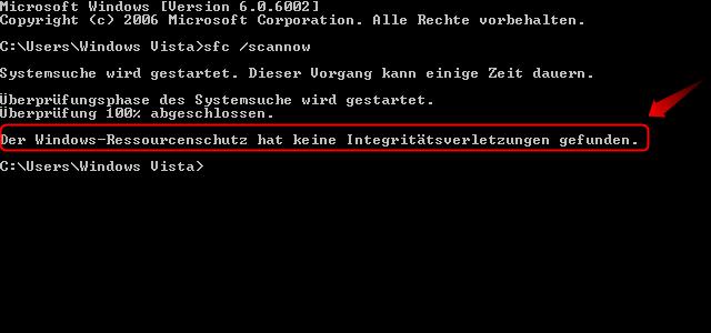 02b-Windows-Vista-Systemdateien-reparieren-sfc-scannow-Ergebnis-470.png?nocache=1308136298602